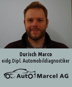 Durisch Marco